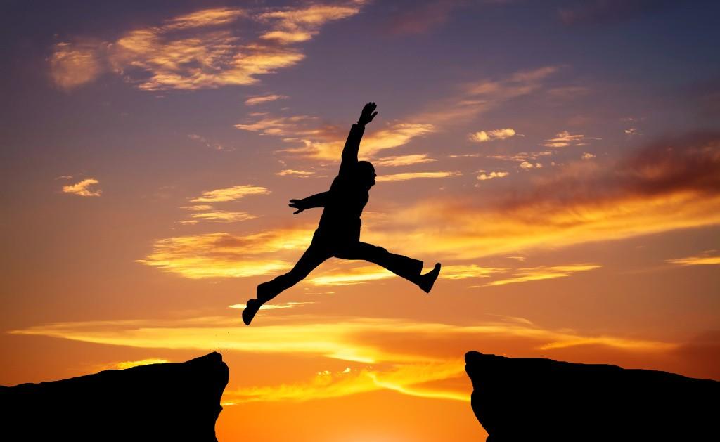 ¿Cual es la mejor forma para superar dificultades y conflictos?