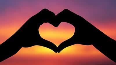 Was ist Liebe wirklich?