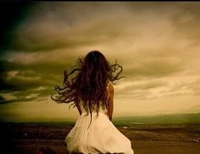 mujer-sola-y-trist_20171111-135722_1