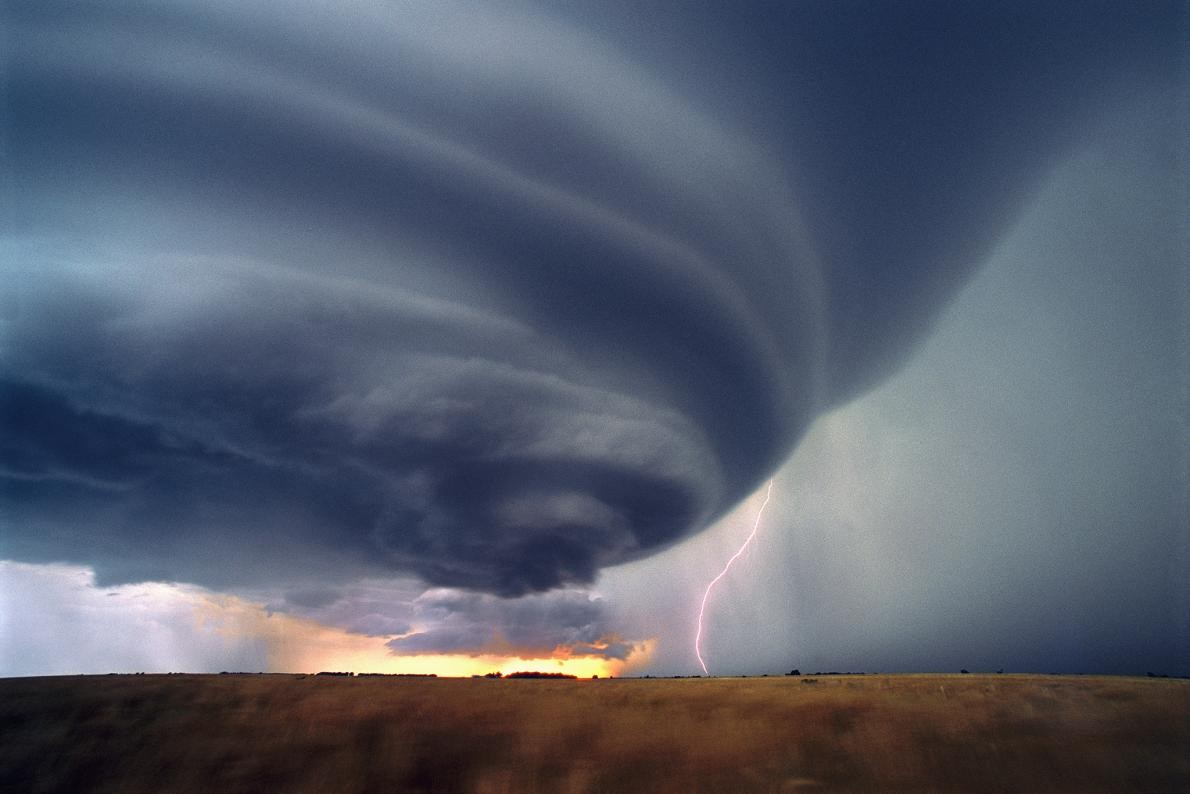 03_epic_summer_storms_lightning